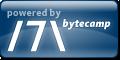 bytecamp.net